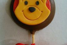 Pooh ( puf)