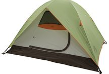 Camping Tents / Your tent is your home away from home. Shop our selection.
