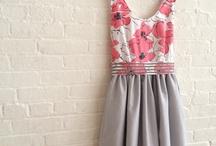 Clothing i want... / by Sarvat Amaz