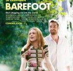 Yeşilçam Filmi Full İzle / Kaliteli film arşivi ile sizlere en güzel film izleme zevkini sunar: http://www.rfilmizle.com