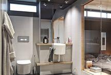 homeart design