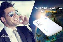 Новости о VoIP GSM терминации в мире / Новости, инфографика, цены, статистика и полезные сведения о VoIP GSM терминации (GoIP). Актуальные данные об интернет-телефонии и работе с VoIP GSM шлюзами в разных странах мира. Подробнее: https://goo.gl/F0vVnZ