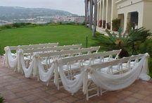 My dream wedding!!