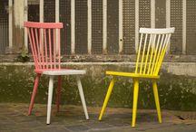 HO Diy furniture&Deco