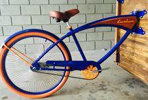biciCafe