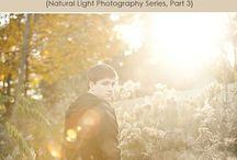 Photography | Lighting Tips / Photography Lighting, Photography Lighting Tips, Photo Tips, Photography Tutorials