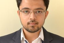 Congratulation to HIMANSHU VERMA on getting selected at NIIT TECHNOLOGIES.