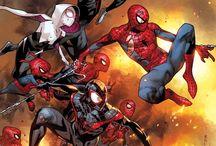 .spider-man.