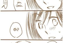 Aot oh why