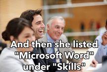 Funny Resume Memes / funny resume memes