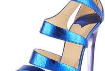 Heels for fabulous Ladies :-D