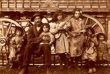 Romanifolket