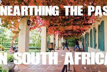 Prevue Meetings - Africa