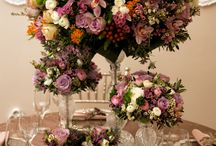 Wedding decor / Wedding decor and details