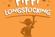 Pippi Longstocking - The Musical / Playing January 21-February 12, 2017 at the Freight & Salvage in Berkeley, February 18-19, 2017 at the Dougherty Valley Performing Arts Center in San Ramon, and February 25-March 19, 2017 at the Children's Creativity Museum Theater in SF. Story by Astrid Lindgren. Adapted for the Stage by Thomas W. Olson. Music by Roberta Carlson. Additional Music by Victor Zupanc. Directed by Michael Mohammed.