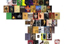 African Art Books Online Sale / African Art Library  No reserve prices !  All books are in good condition, show normal wear regarding covers and spines, and some may have minor page markings and/or an exlibris sticker.
