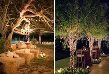 jax wedding ideas