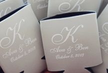 Wedding / by Julie Koren