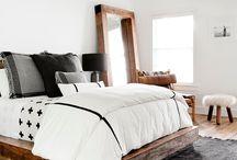- Päiväpeitot - Bedspread -