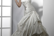 Future Wedding <3 / by Caileigh Sheppard