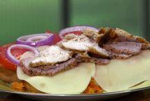 lanches/sanduiches