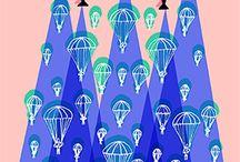 MY _ Posters Saskia Schreven
