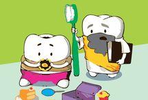 Dental Humor - Greensboro NC