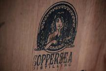 Coppersea Distillery