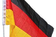 German Tourist Attractions