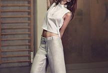 Fashion - Women / Christoph Köstlin Portfolio - Fashion - Women (Editorial - commissioned - Advertising - ...)