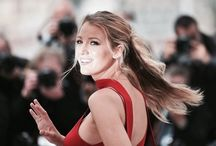 The Babes of Cannes 2016