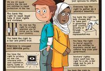 Humanist Child