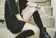 By Goth