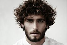Hairstyle For Men / Hairstyle For Men