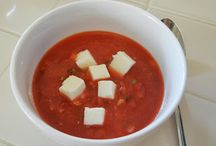 WLS soups