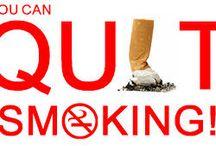 Quit Smoking / Break free of your smoking addiction. Quit Smoking Now!