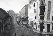 Street / Ulica