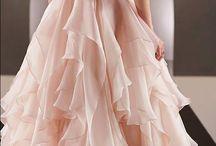 more special dresses