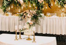 Viv & Vic's Wedding April 2018