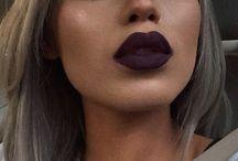 makeuplooks