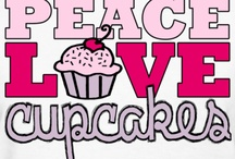 Oh! Cupcakes!