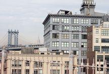 Photography in New York City, New York
