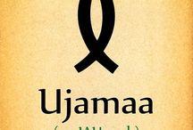 Kwanzaa Life