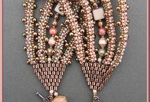 Jewelery / Fashion jewelery