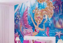 Wallpaper Murals