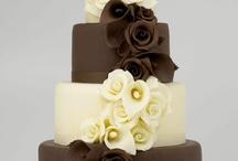 wedding choccolate
