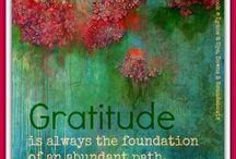 Gratitude In Heels ! / My Passions - My passions ~ shoes, gratitude & all things FUN & sparkly ! www.gratitudeinheels.com