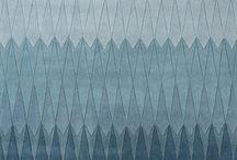 Mattor och textiler