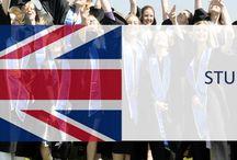 Education in England / Education in England