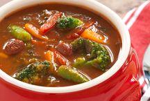 Soup it up!!